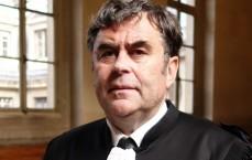 Maître Frédérik-Karel Canoy a déposé une plainte pour le compte d'actionnaires de BNP Paribas pour délit d'initié, fausse information et manipulation de cours. (photo © GPouzin)