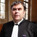 Maître Frédérik-Karel Canoy, le premier avocat qui a porté plainte contre Vivendi et son ex-PDG. (photo © GPouzin)