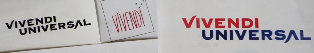 Le procès en appel de Jean-Marie Messier révèle la conduite surréaliste des administrateurs de Vivendi. (photo © GPouzin)