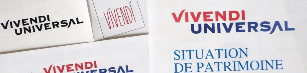 Les différents volets de l'affaire Vivendi n'ont pas fini leur parcours judiciaire devant les tribunaux. (photo © GPouzin)