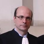 Maître Stéphane Bonifassi, avocat. (photo © GPouzin)