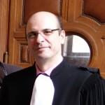 Maître Stéphane Bonifassi. (photo © GPouzin)