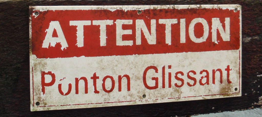 AttentionPontonGlissant