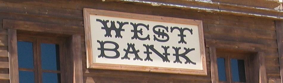 Les banques restent vulnérables (photo © GPouzin)