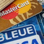 En cas de fraude sur votre carte bancaire sans dépossession, votre banque doit vous rembourser. (photo © GPouzin)