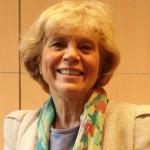 Marielle Cohen-Branche, médiateur de l'Autorité des marchés financiers (AMF) traite avec succès les réclamations des épargnants lésés. (photo © GPouzin)