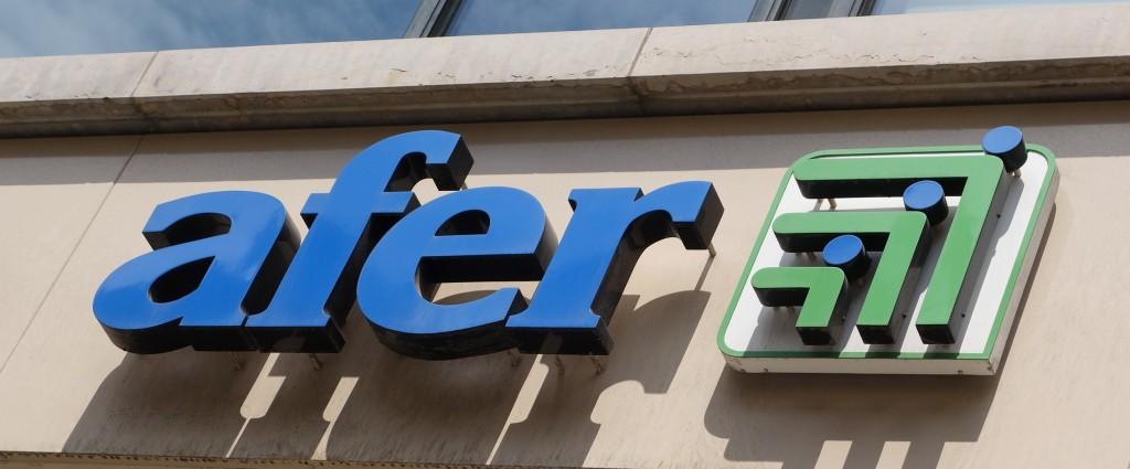 L'Afer (Association française d'épargne et de retraite) était une très bonne affaire pour ses fondateurs encaissant des millions de commissions occultes. (photo © GPouzin)