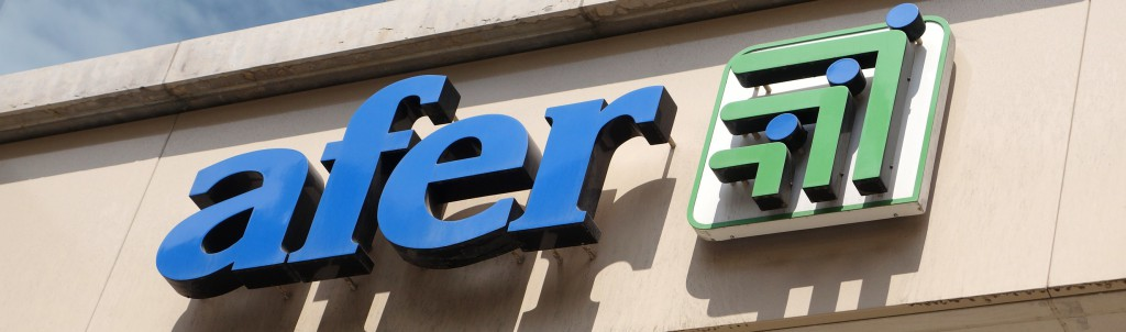 L'Association française d'épargne et de retraite, Afer, fondée en 1976, a connu une histoire tumultueuse en terme de déontologie financière. (photo © GPouzin)