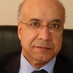 Fouad Benseddik, directeur des méthodes et des relations institutionnelles de Vigeo, aurait préféré que BNP Paribas soit plus respectueuse de la responsabilité sociale d'entreprise (RSE). (photo DR)