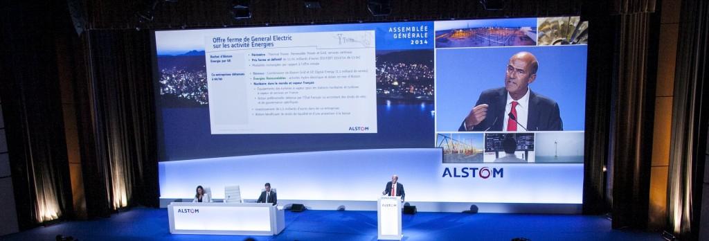 Crédit Alstom-Eric Lamperti
