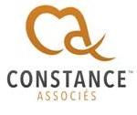 Nicolas Braun, fondateur de Constance Associés, veut permettre à ses clients de diversifier leur PEA PME avec des valeurs européennes sans aléa fiscal.