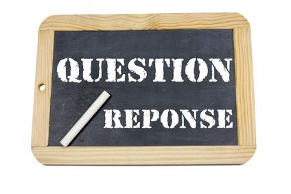 quizz ardoise question réponse
