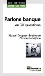 Parlons-banque-en-30-questions_large