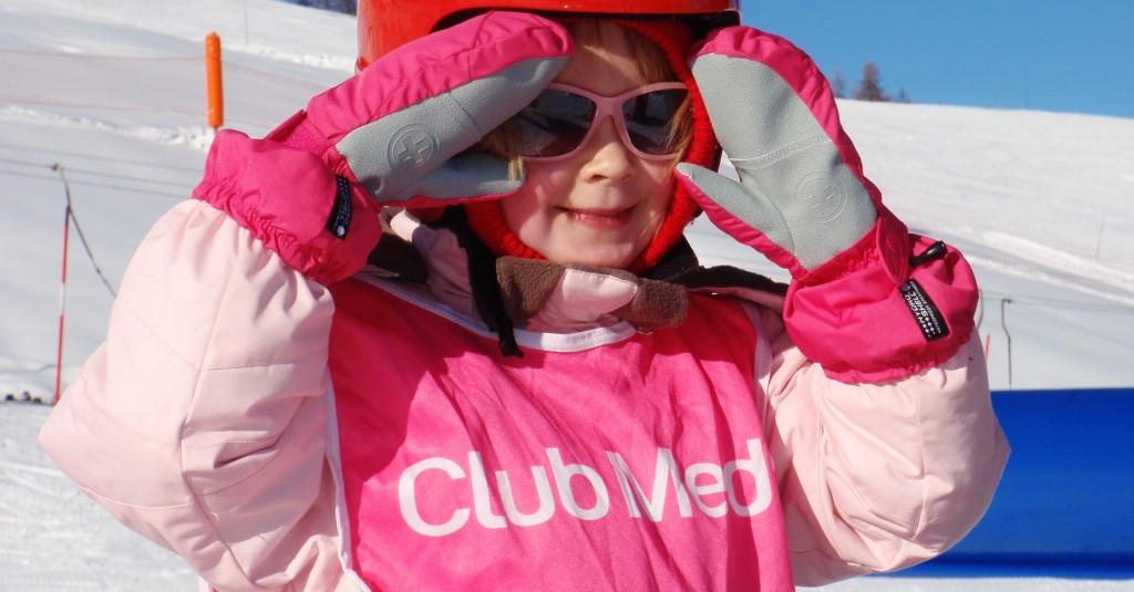 En déclenchant un recours contre le feu vert de ll'AMF à une OPA biaisée sur le Club Med, les activistes ont amélioré l'ordinaire des petits actionnaires (photo © GPouzin)