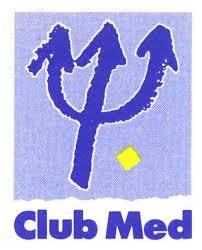 La surenchère officielle du 30 juin 2014 valorise le Club Med 227 millions d'euros plus cher que l'OPA amicale promue par les dirigeants.