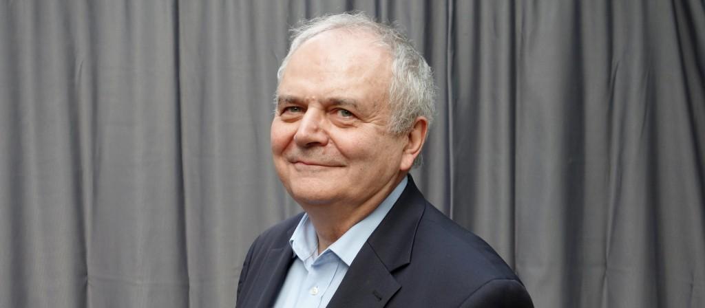 Jean-Pierre Rondeau, président de La Cie des CGPI, association de conseillers en investissements financiers (CIF) agréés par l'autorité des marchés financiers (AMF), dénonce depuis des années des entourloupes relayées par de prétendus conseillers pas très réglos. (photo © GPouzin)