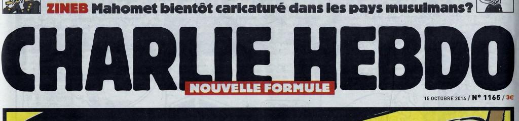 Charlie Hebdo, avant de devenir le symbole mondial de la liberté d'expression, a été le premier à révéler l'enquête judiciaire en cours sur Aristophil et ses pseudo-placements en lettres et manuscrits.