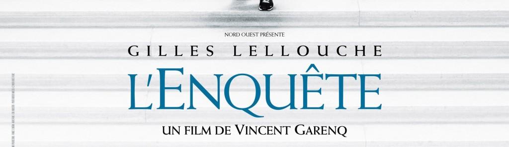 « L'Enquête », le film de Vincent Garenq avec Gilles Lellouche dans le rôle du journaliste Denis Robert, sorti le 11 février 2015, raconte le rôle de Clearstream dans le blanchiment d'argent sale, et ses représailles pour étouffer ce scandale.