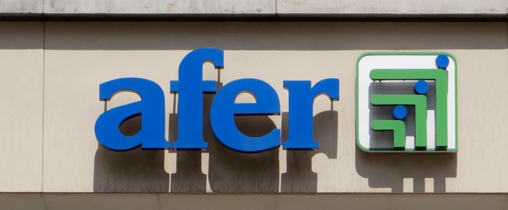 L'Association française d'épargne et de retraite, Afer, et son président multiplient les procès abusifs pour étouffer les critiques (photo © GPouzin)