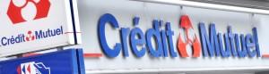 Alors que la loi oblige les banques à rembourser les débits frauduleux qui leurs sont signalés, le Crédit Mutuel Nord Europe (CMNE) doit se faire tirer les oreilles par les tribunaux pour s'y conformer. (photo © GPouzin)