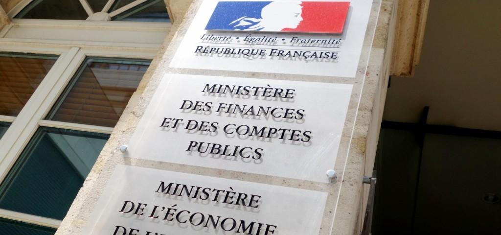 Nouvelle baisse d'impôt sur les revenus de 2015, déclarés et payés en 2016. Qui seront les gagnants de la réforme ? (photo © GPouzin)