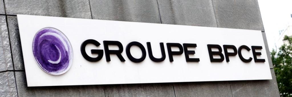 Comment François Pérol a-t-il parcicipé à toutes les étapes de constitution du groupe Banques Populaires Caisses d'Epargne (BPCE) en tant que fonctionnaire et banquier d'affaires, avant d'en prendre la tête. (photo © GPouzin)