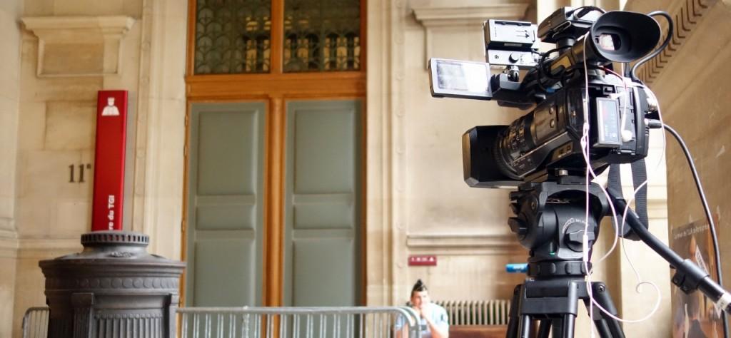 TribunalAudienceCamera201506 (1280x593)