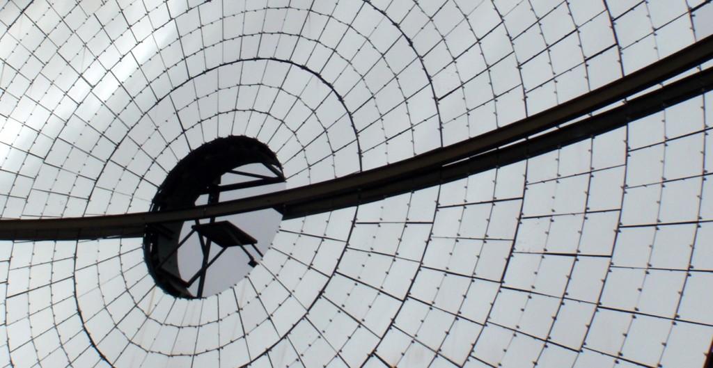 SolarEnergieSolaire201107cGPouzin