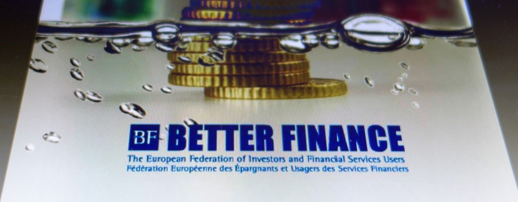 BetterFinanceFederationEpargnantsEurope201511
