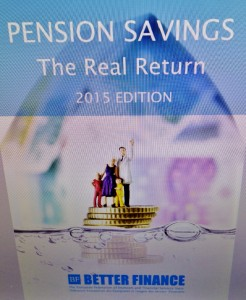 BetterFinancePensionSavingsVraiRendementsRetraite2015 (1048x1280)