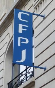 Comment faire parler les chiffres et les statistiques ? Une formation créée et animée par Gilles Pouzin pour le Centre de formation professionnelle des journalistes (CFPJ).