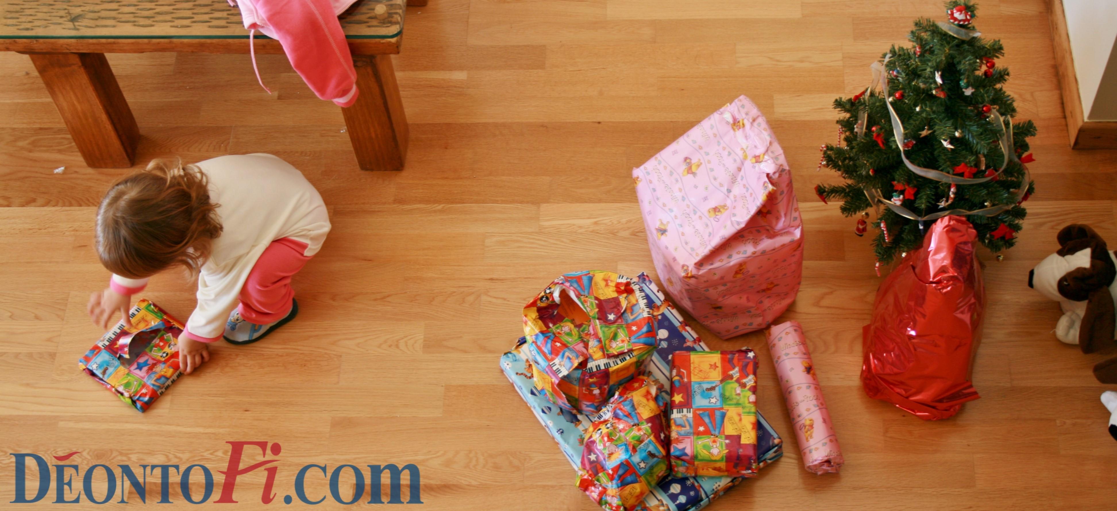 Cadeaux Et Donations Les Regles Pour Aider Vos Proches Sans Impots