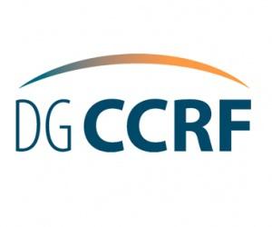 DGCCRFlogo