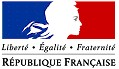 MarianneRepubliqueFrançaiseLogoOfficielMinisteriel