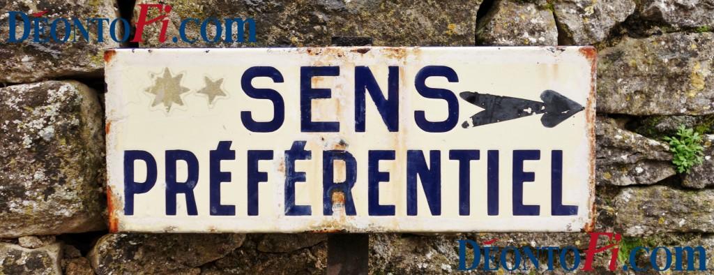 SensPréférentielPreferedDirection2014cGPouzin