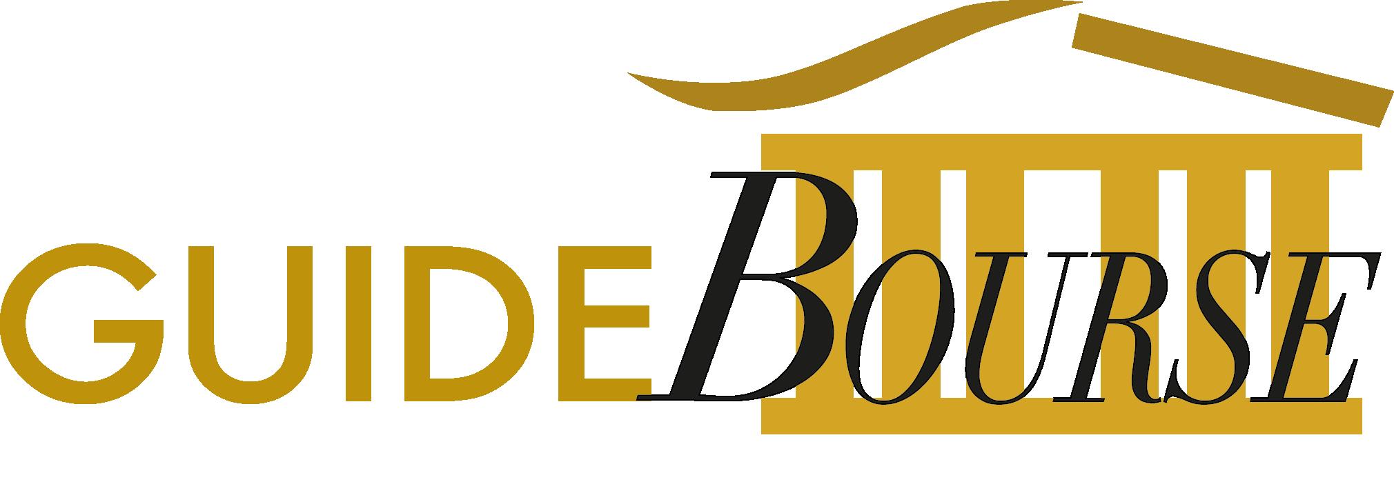 business letterhead template office