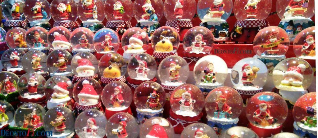 Croire qu'on peut gagner de l'argent en recevant ce type de promesse par Internet, c'est un peu comme croire au père Noël ! Sauf que ce père Noël voulant vous faire croire à la magie des promesses tombées du ciel n'est pas un parent bienveillant, c'est un escroc ou une filière criminelle organisée pour détrousser vos économies. (photo © GPouzin)