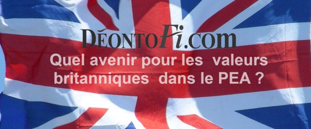 QuelAvenirPourActionsAnglaisesPEA-UnionJackBritishFlagByRobMitchellFlickrDR.jpg