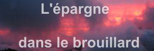 BrouillardFogBrumeNuagesClouds2005cGPouzin