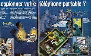 Les failles permettant le SmartVol étaient exposées par notre confrère Sciences & Avenir dès juin 2010 !