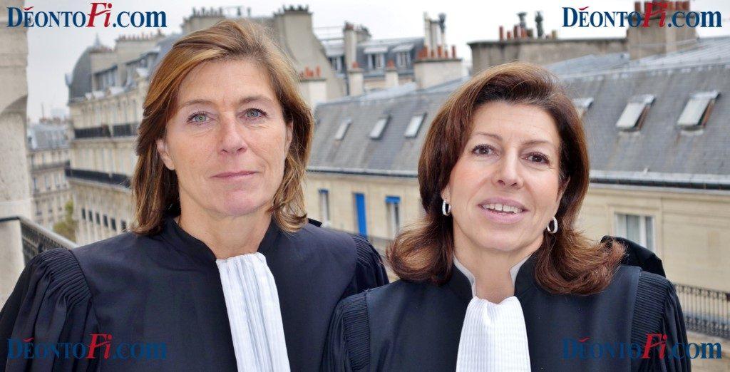 Comment sortir du piège de l'immobilier défiscalisé meublé en LMNP ? Maîtres Corinne Demazure et Martine Baragan, avocates à Paris, ont pointé les irrégularités de l'exploitant pour convaincre la Cour d'appel de Bordeaux d'indemniser l'investisseur lésé. (photo © GPouzin)