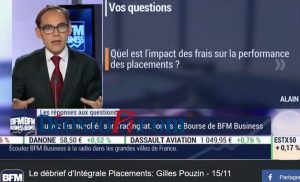 bfmbusinesstvdeontofipouzinquestionfraisgestionperformance20161115