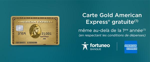 Carte American Express En Ligne.Gare Aux Frais De Tenue De Compte Des Banques En Ligne Deontofi Com